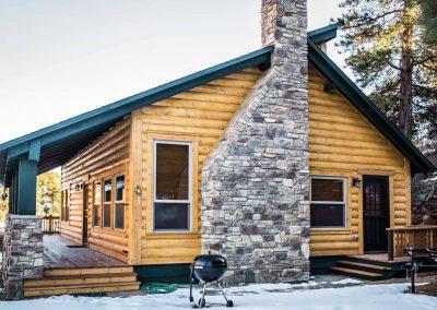 Colorado Cabin-002