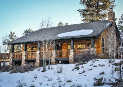 Colorado Cabin-003