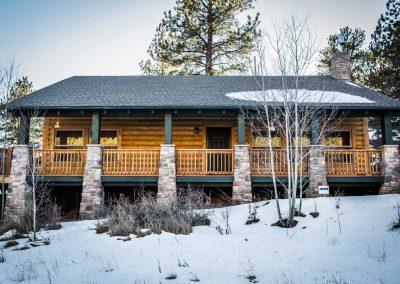 Colorado Cabin-004