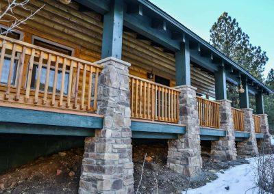 Colorado Cabin-005