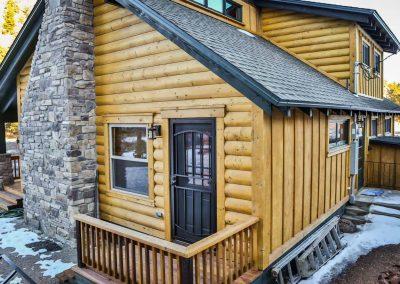 Colorado Cabin-006