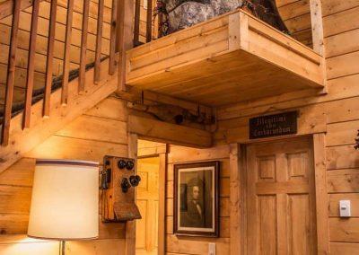 Colorado Cabin-007