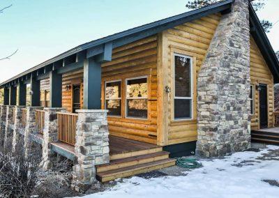 Colorado Cabin-008