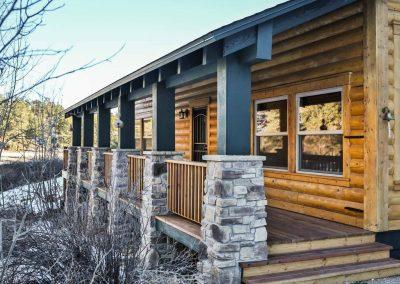 Colorado Cabin-009