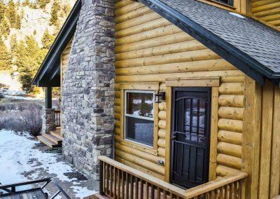 Colorado Cabin-010