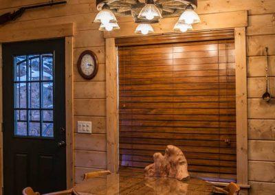 Colorado Cabin-013