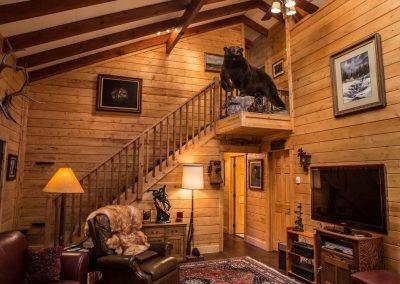 Colorado Cabin-015