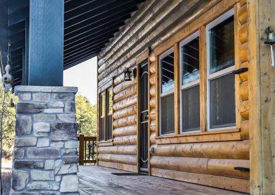 Colorado Cabin-016