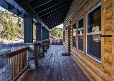 Colorado Cabin-017