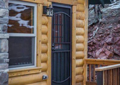 Colorado Cabin-024
