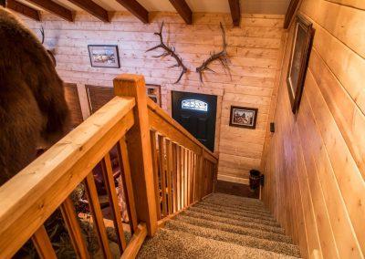 Colorado Cabin-025