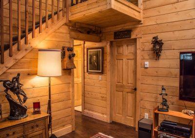Colorado Cabin-026