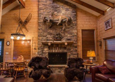 Colorado Cabin-027