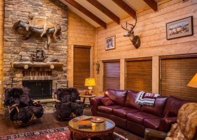 Colorado Cabin-028