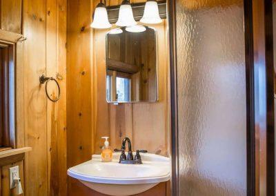Colorado Cabin-031