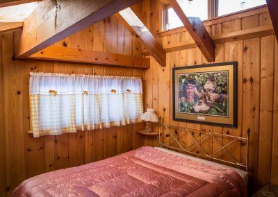 Colorado Cabin-032